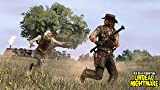 Red Dead Redemption: Undead Nightmare Pack - PS3 [Digital Code]
