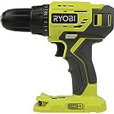 Ryobi P215 18V One+ 1/2-in Drill Driver (Bare tool)
