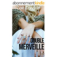 Double Merveille