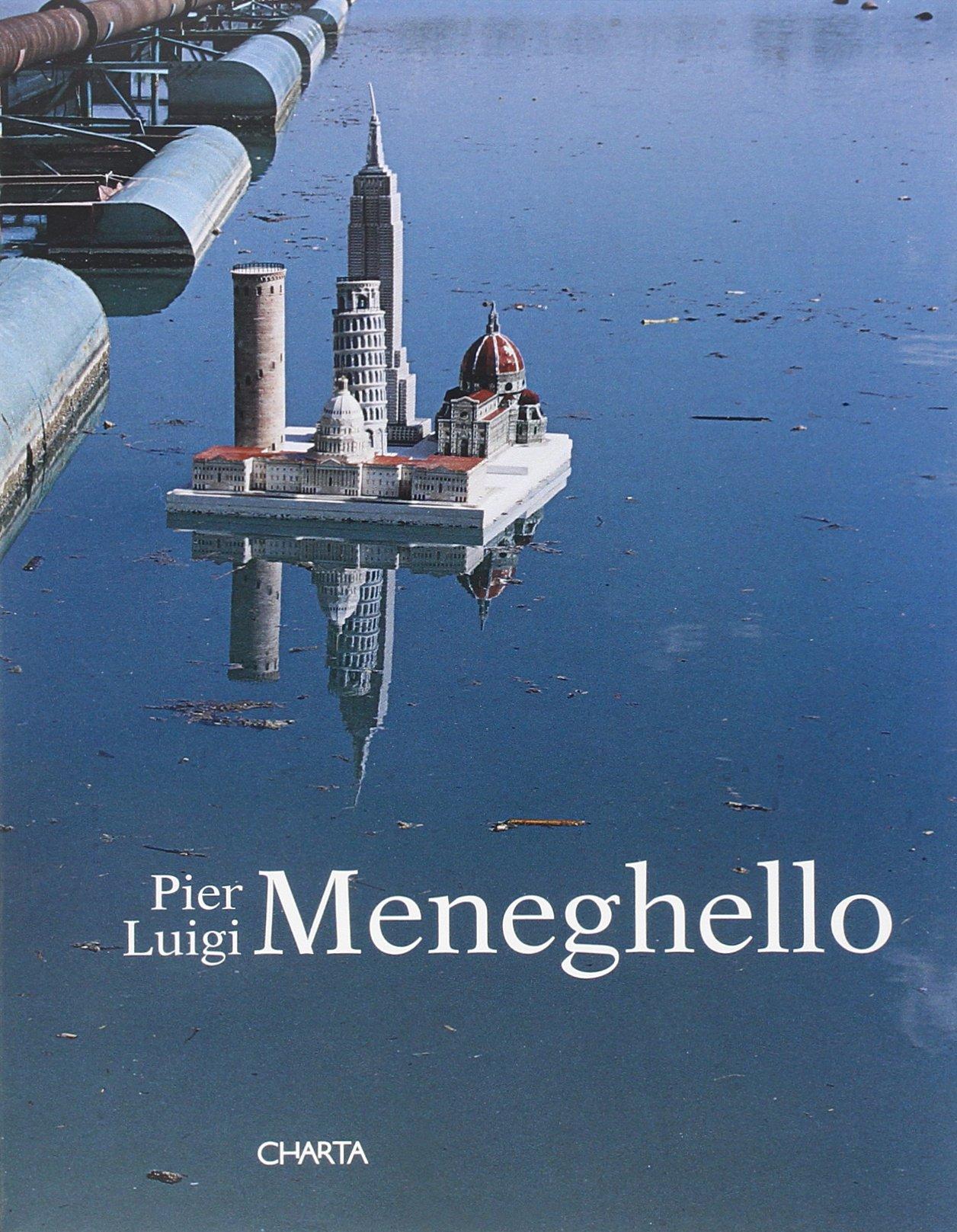 Pier Luigi Meneghello