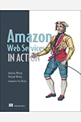 Amazon Web Services in Action Paperback