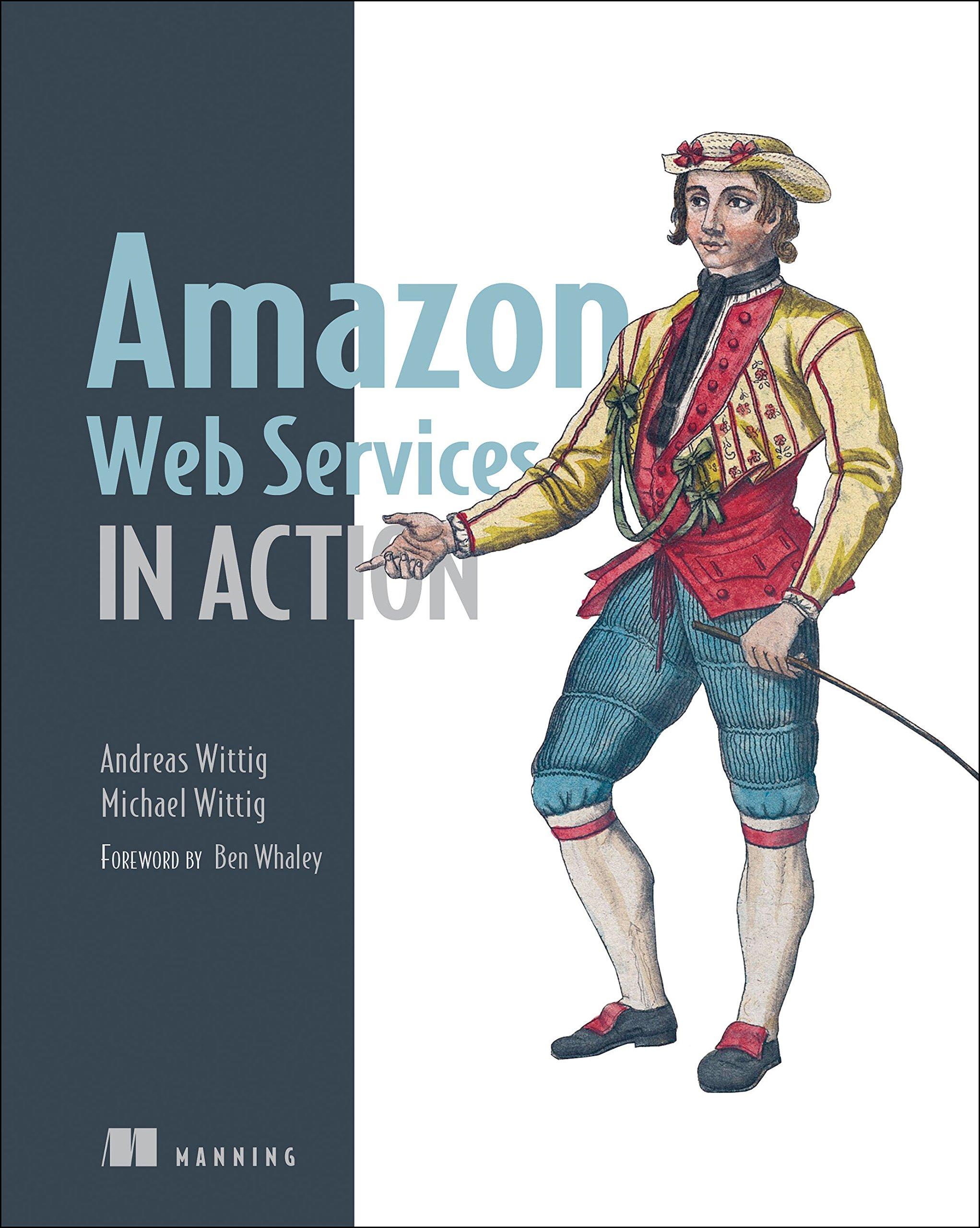 WEB SERVICES BOOKS EBOOK DOWNLOAD