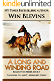 A Long and Winding Road (Rendezvous Series)