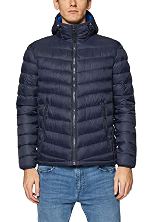 wholesale dealer ae132 ddbc8 edc by ESPRIT Herren Jacke