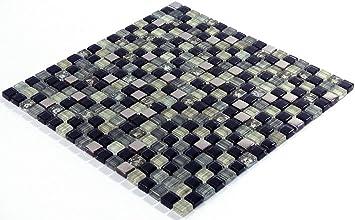 Titel : Der Angegebene Wert U0027BestMobiliaru0027 Kann Nicht Verwendet Werden, Da  Er Mit Dem Wert U0027Glasmosaik 30x30cm Glasfliesen Glanz Mosaikfliese ...