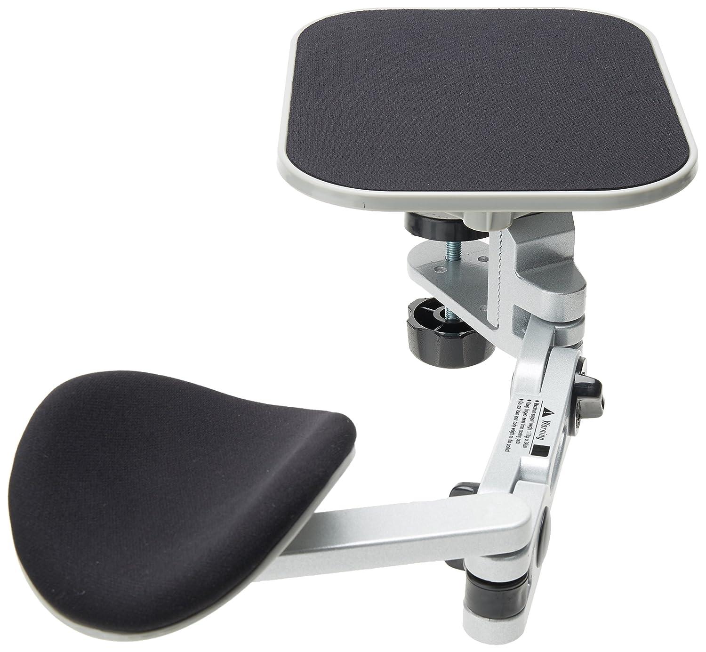 Amazon.com : Ergoguys Arm Stand Computer Armrest (eg Ergoarm) : Mouse Pads  : Office Products