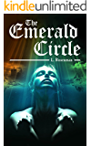 The Emerald Circle :A Paranormal Thriller (International Mystery & Crime)