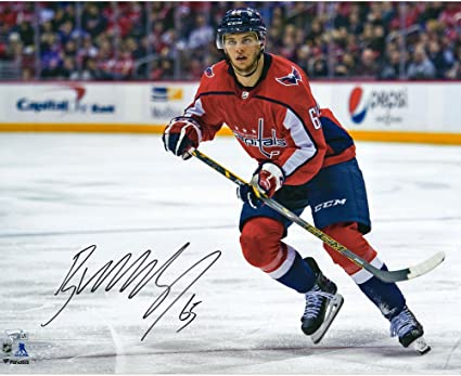 92184b192e4 Image Unavailable. Image not available for. Color  Andre Burakovsky  Washington Capitals ...
