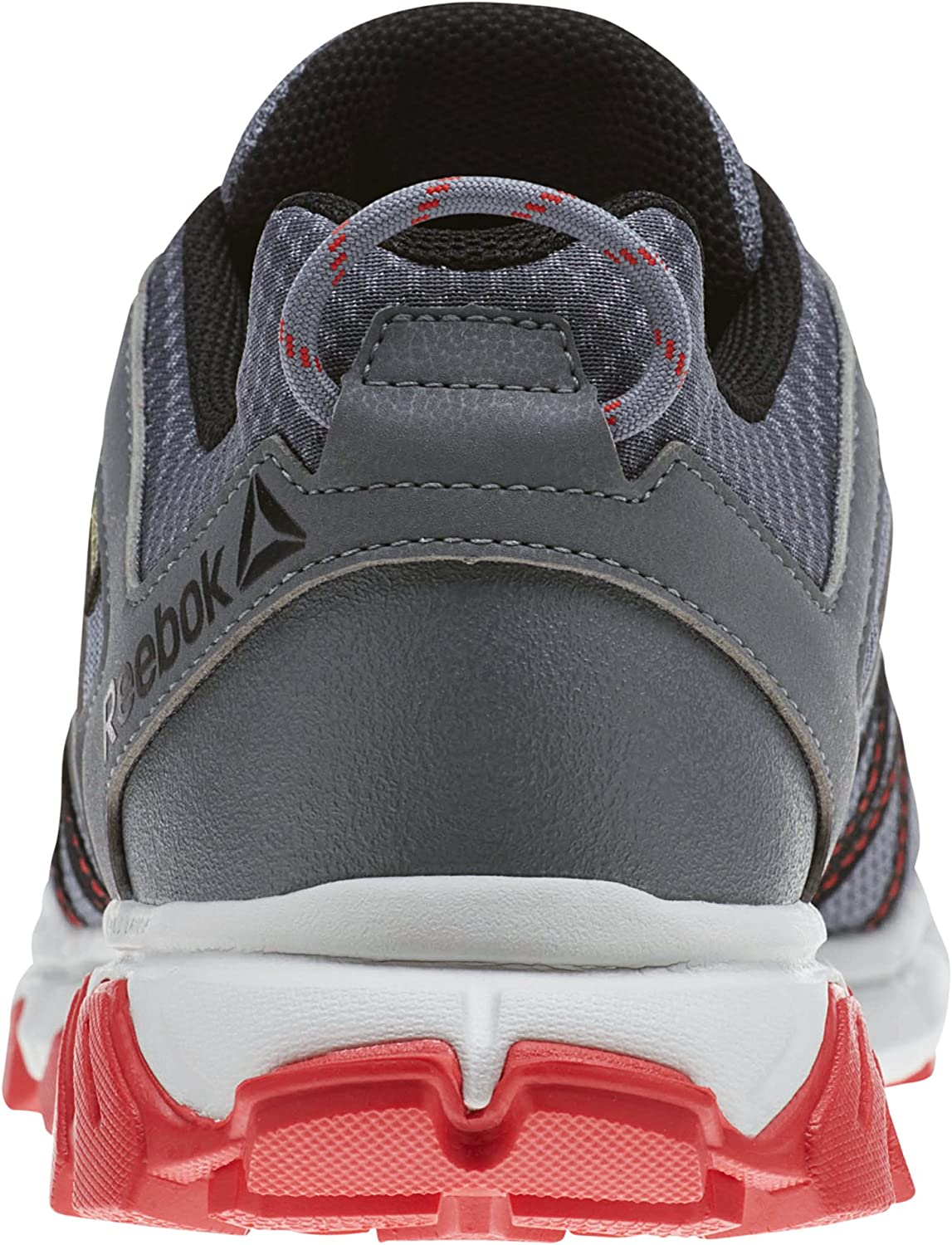 Suave melodía Disparates  Amazon.com | Reebok Trailgrip RS 5.0 Gore-TEX Trail Running Shoes - SS18-14  - Grey | Trail Running