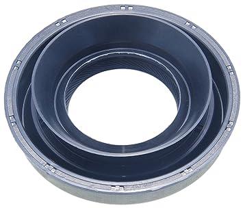 38189-n3112/38189 N3112 - Retén de Aceite Eje (funda) (40 x 75 x 12 x 21) para Nissan: Amazon.es: Coche y moto