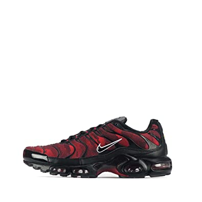 ee0d7c20ea69 Nike Air Max Plus GPX TN1 Tuned Mens Shoes