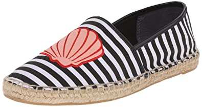 820ae0694 Circus by Sam Edelman Women s Leni 4 Moccasin