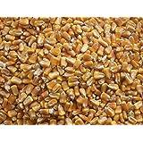 Bulk Whole Corn For Wildlife Feeding (1, 10 Pounds)