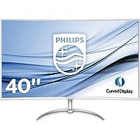 """Philips Bdm4037Uw-00 40"""" LCD Monitör"""