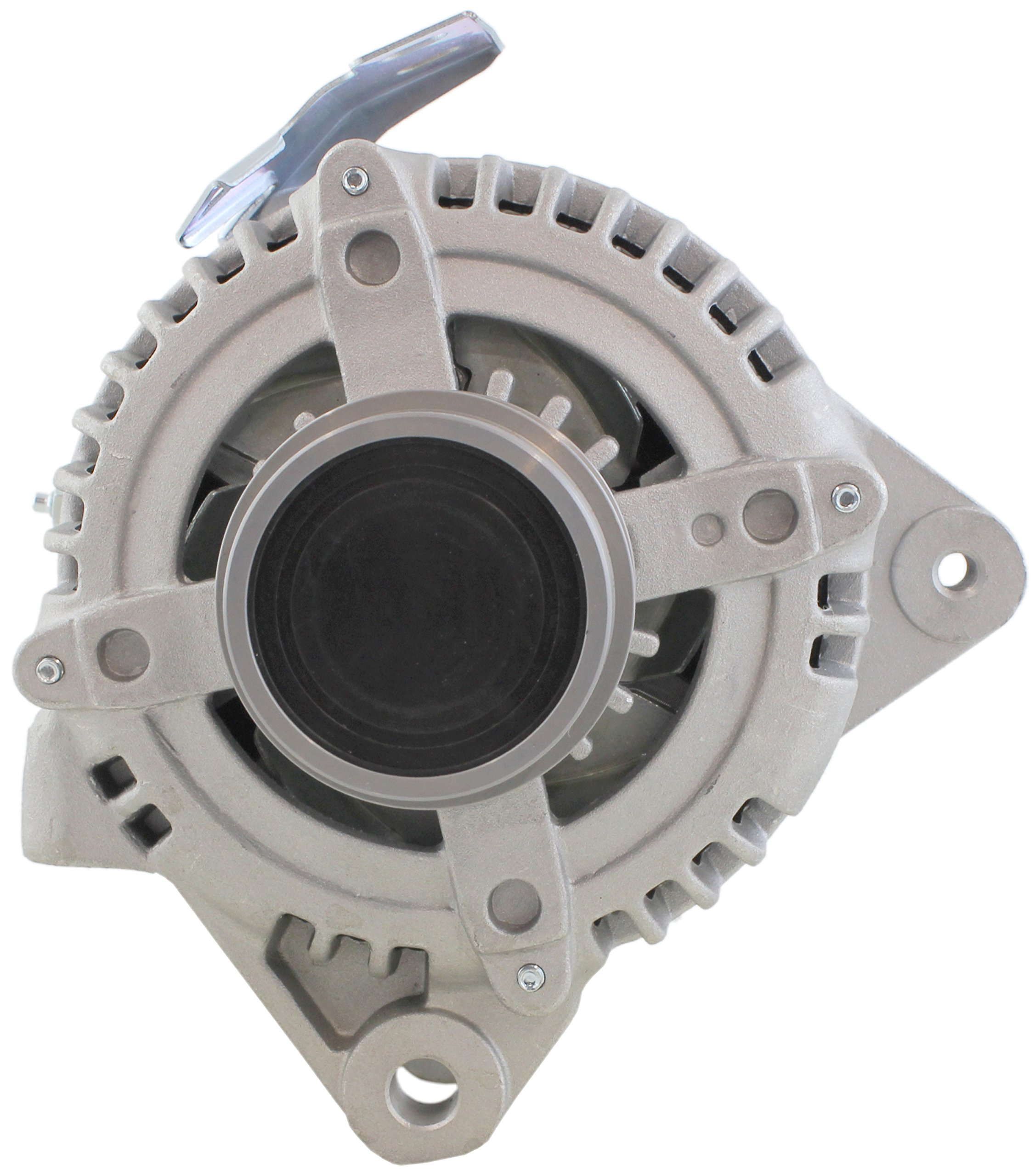 Denso 210-0656 Alternator