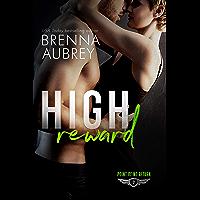 High Reward (Point of No Return Book 2)