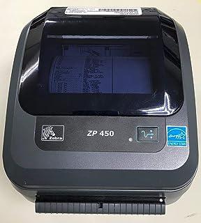 Amazon com : Zebra GX420D 802 11 Wireless WiFi Direct Thermal Label
