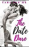 The Date Dare (English Edition)
