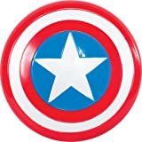 Rubie's Captain America Shield 12""