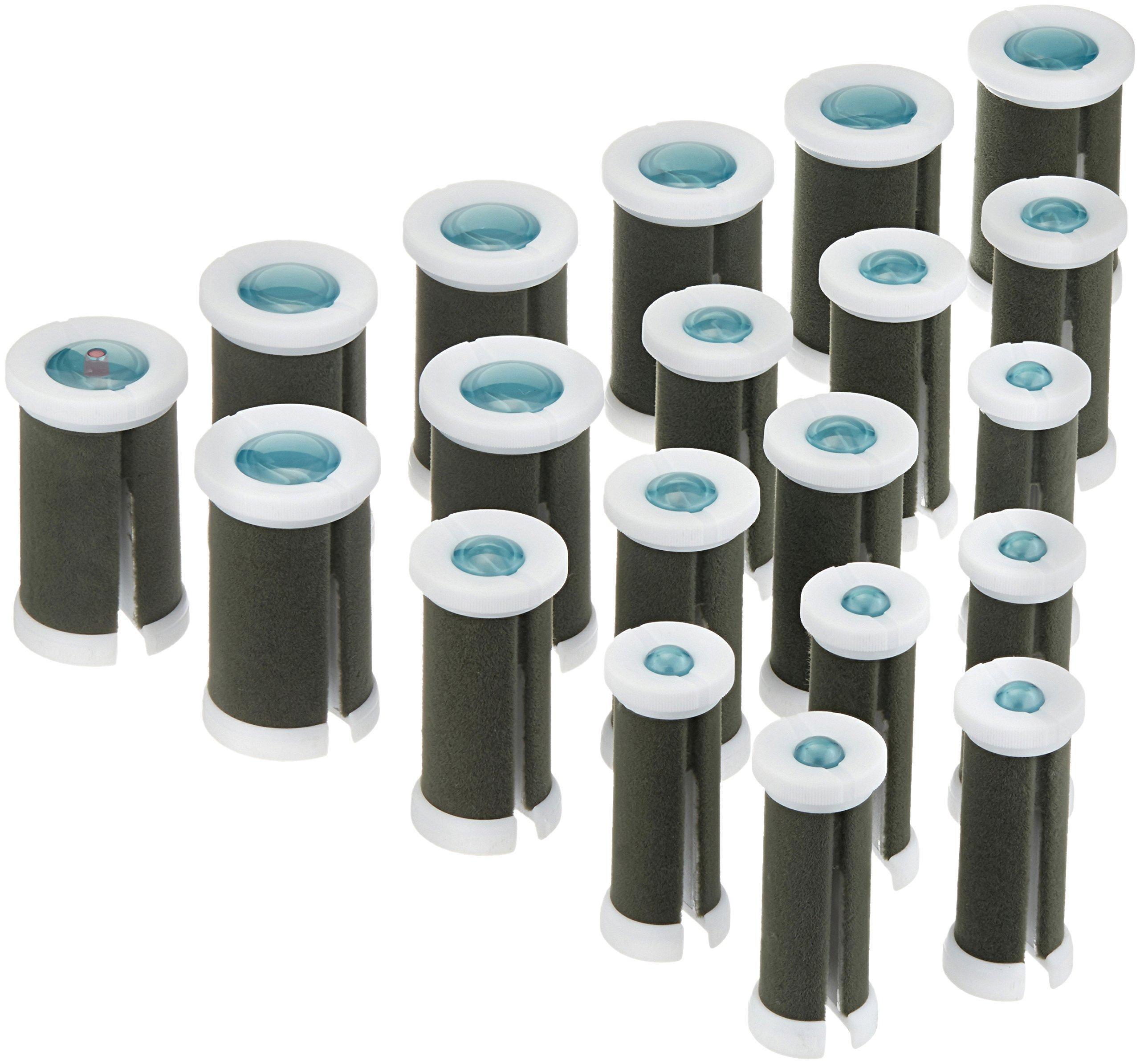 BaBylissPRO Nano Titanium 20-Roller Hairsetter by BaBylissPRO (Image #4)