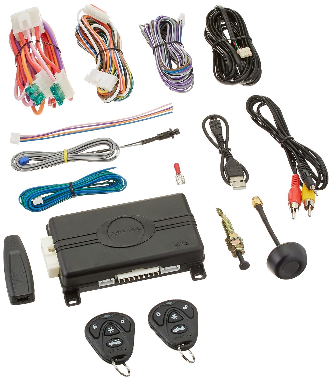 Fuse Box Car Alarm : F fuse box diagram autos post