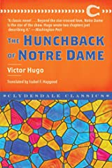 The Hunchback of Notre Dame (Clydesdale Classics) Kindle Edition