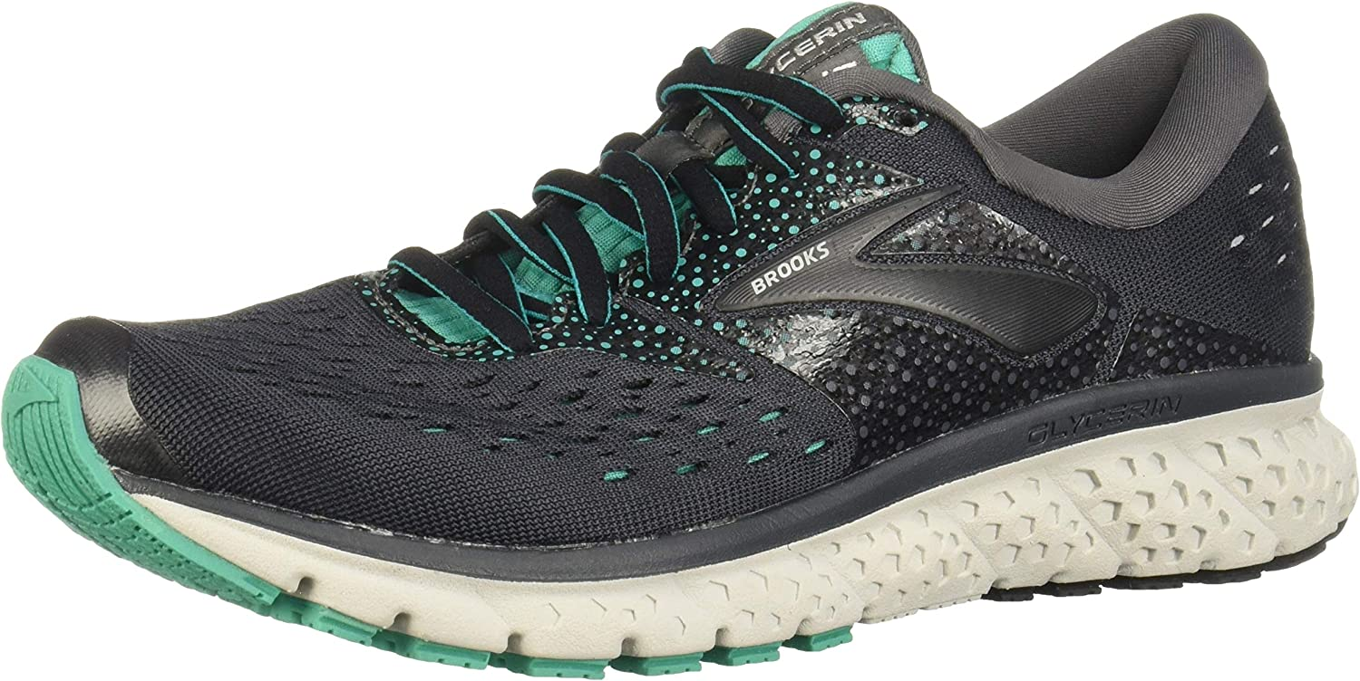 Men's Brooks Glycerin 16