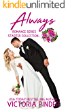 Always: A Romance Starter Collection