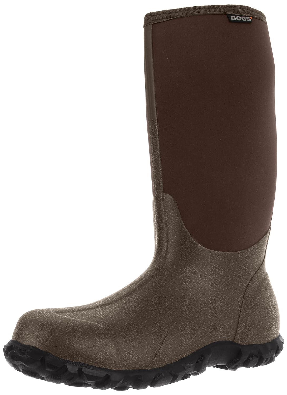 Bogs Men's Classic High Waterproof Boot