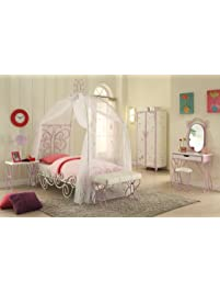 Acme Furniture 30540 Priya II 30540 Armoire