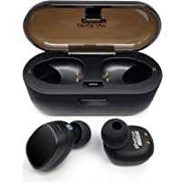 Photive TWS-01 True Wireless Earbuds Stereo Bluetooth Headphones