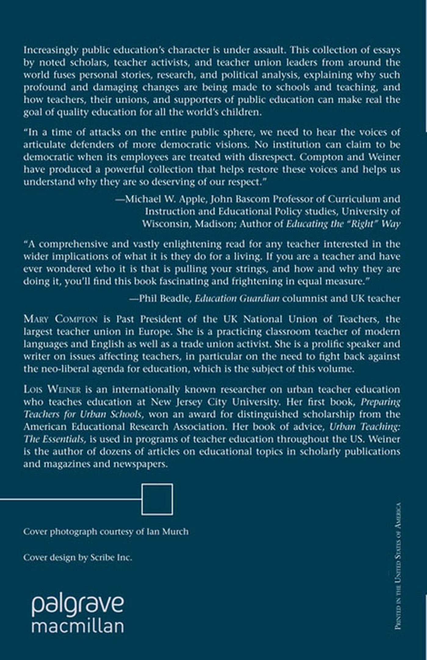 scribe america cover letter - Hizir kaptanband co