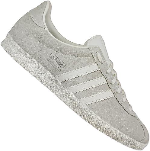adidas Originals Gazelle OG Damen Sneaker S78878 WILD Leder