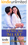Barefoot Bay: Tend My Heart (Kindle Worlds Novella)