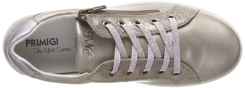 PRIMIGI M/ädchen Pho 33822 Sneaker
