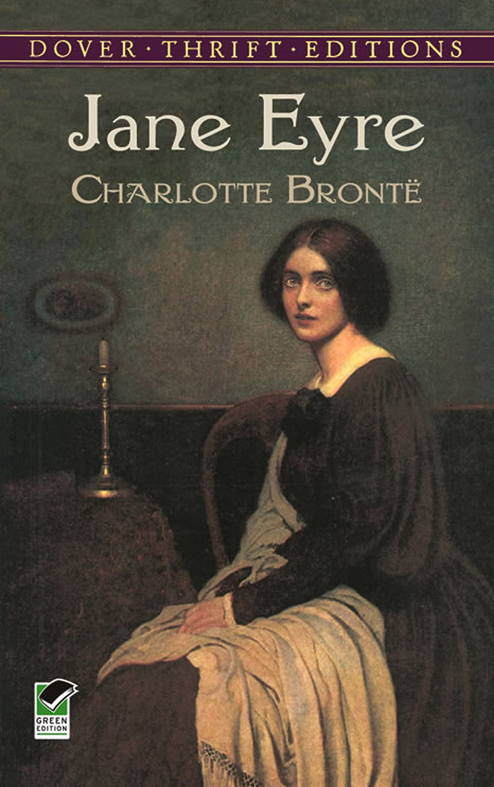 essays on jane eyre jane eyre dover thrift editions charlotte  jane eyre dover thrift editions charlotte bront euml jane eyre dover thrift editions charlotte bronteuml 9780486424491