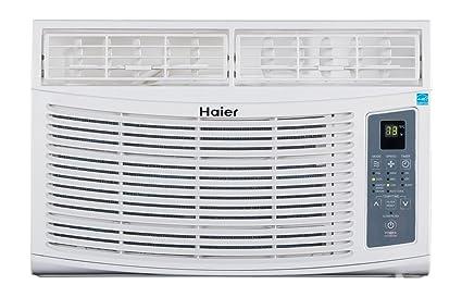 Haier Air Con Wiring Diagram on