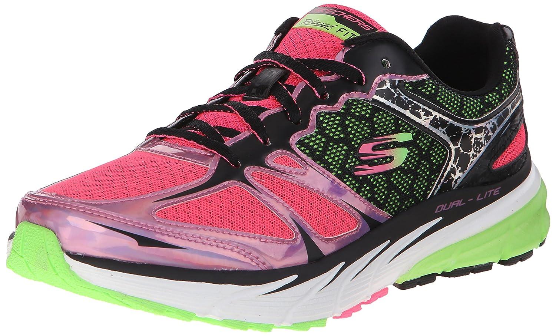 Amazon.com | Skechers Sport Women's Optimus Fashion Sneaker | Fashion  Sneakers