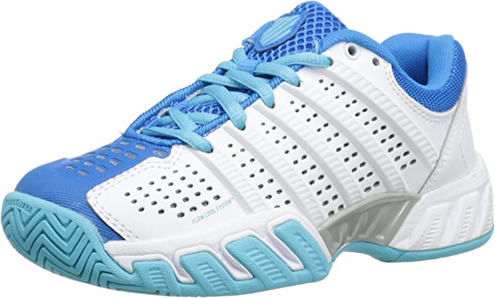 Top 8 Best Tennis Shoes For Kids (2020 Reviews & Buying Guide) 7