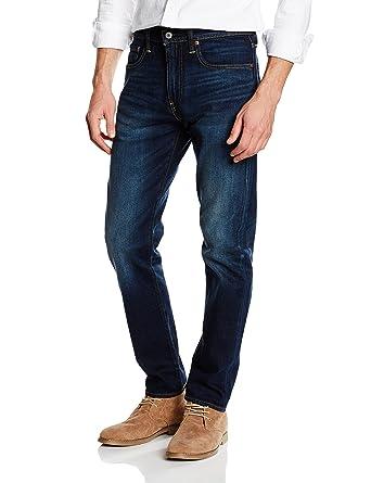 Mens 502 Regular Taper Jeans Levi's Discount Big Sale Sale Online Buy Best Cheap Collections KS0Qg