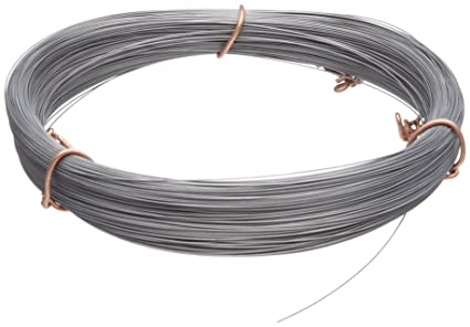 Meets ASTM D1710 Polytetrafluoroethylene Opaque White 1 1//4 Diameter Round Rod PTFE 2 Length 1 1//4 Diameter 2/' Length Small Parts 903457