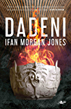 Dadeni (Welsh Edition)