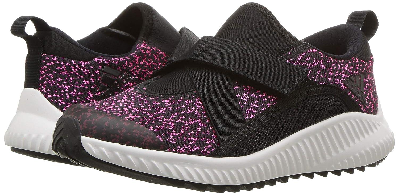 adidas Kids Fortarun Running Shoe
