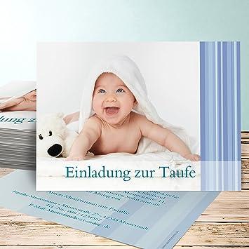 Einladungskarten Zur Taufe Selber Basteln Windelzwerg 140