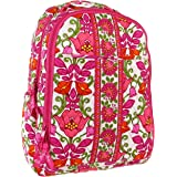 vera bradley convertible baby bag tutti frutti diaper tote bags baby. Black Bedroom Furniture Sets. Home Design Ideas