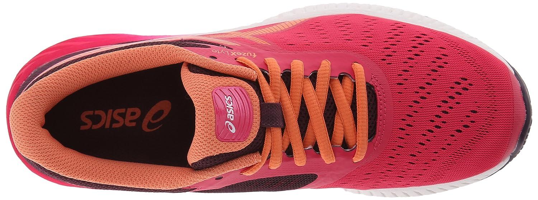 Sneakers Asics Delle Donne Di Amazon CtIZK8K