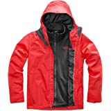 The North Face Mens Arrowwood Triclimate Jacket