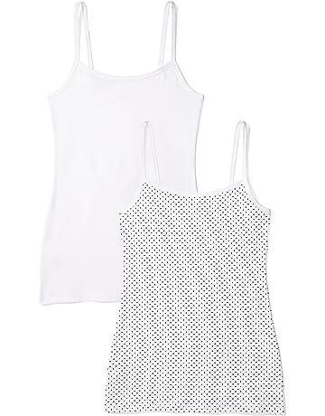 106a868f003fb T-shirts et tops femme sur Amazon.fr