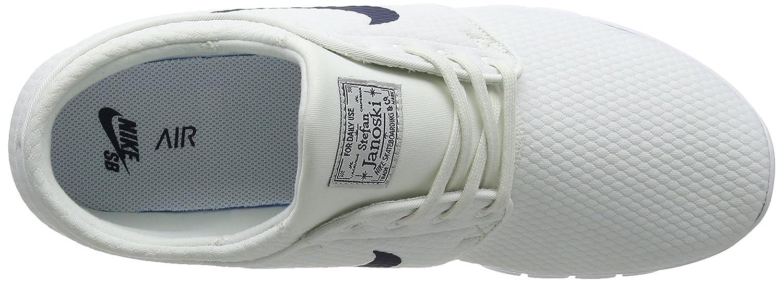 Nike Nike Nike Herren Stefan Janoski Max Turnschuhe B078X14C5N  c5ef65