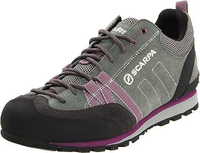 Crux Approach Hiking Shoe